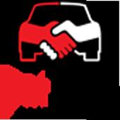 Car Hub Trinidad and Tobago icon