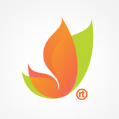 iSPIRT // ProductNation icon