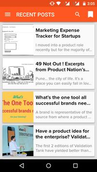 iSPIRT // ProductNation screenshot 1
