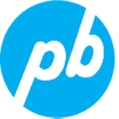 PataBay online shopping icon