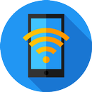 My WiFi - Analyzer and IP Tools APK