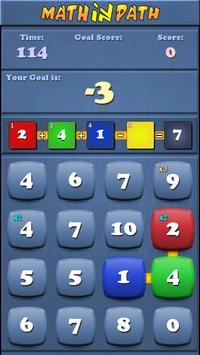 Math In Path screenshot 2
