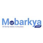 Mobarkya icon