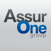 AssurOne Assistance icon