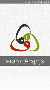 Pratik Arapça screenshot 6