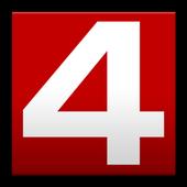 KXLF icon