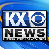 KX News - North Dakota News icon