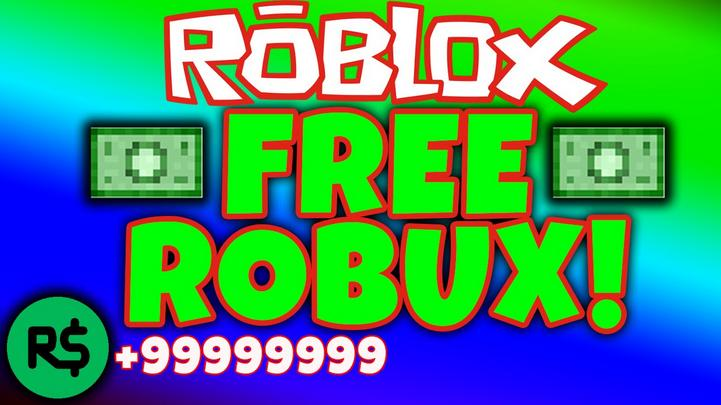 New Roblox Pro Guide For Android Apk Download