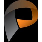 Pedjalaya icon