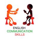 English Communication Skills APK Android
