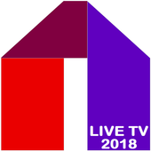 guide for mobdro online TV  2018 icon