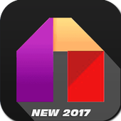 New Mobdro TV Online  Reference icon