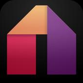 Free Mobdro Tv Referance icon