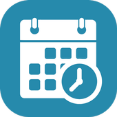 UNIBS Calendari icon