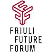 Friuli Future Forum icon