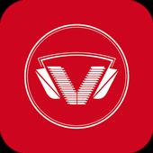 Club Vibe icon