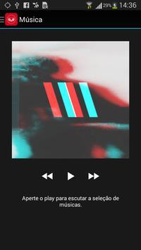 Club Vibe screenshot 1