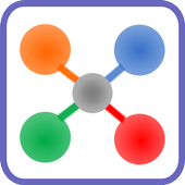 DOT Connect Match icon