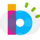Beep'nGo - Wallet & Coupons icon