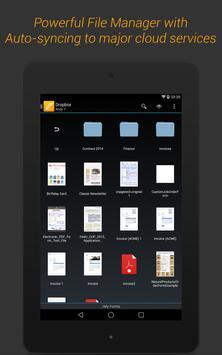 PDF Max - The #1 PDF Reader! screenshot 18
