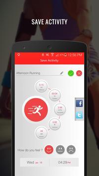 MOBE 1 Health screenshot 3