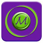 Mobell icon