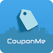 CuponMe icon
