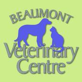 Beaumont icon