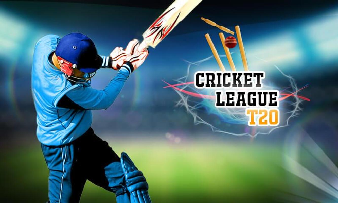 Indian Premier League 2016 | Cricket News, Live Scores ...