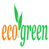 Ecogreen Lucknow icon