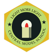 Central Model School  Track (Barrackpore) icon