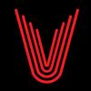 E-ServeShiksha BusTracker icon