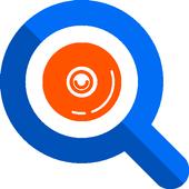 Mobi Loop icon