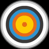 Reaction Shooter icon