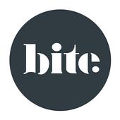 Bite Food + Coffee icon
