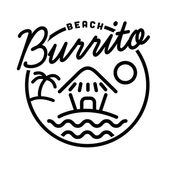 Beach Burrito Company icon