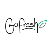Go Fresh Meals icon