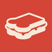 Toasted Delivery icon