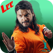 Lee Movie Game icon