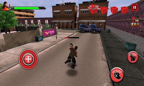 Lee Movie Game apk screenshot
