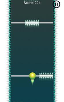Rolling Ball screenshot 4