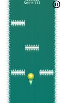 Rolling Ball screenshot 3