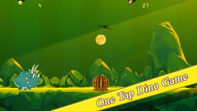 Dino King screenshot 6