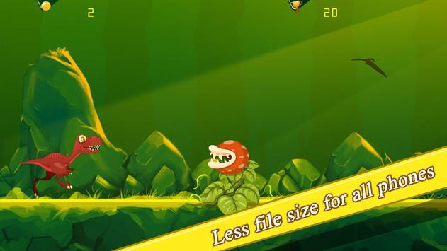 Dino King screenshot 9