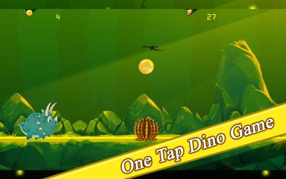 Dino King screenshot 11