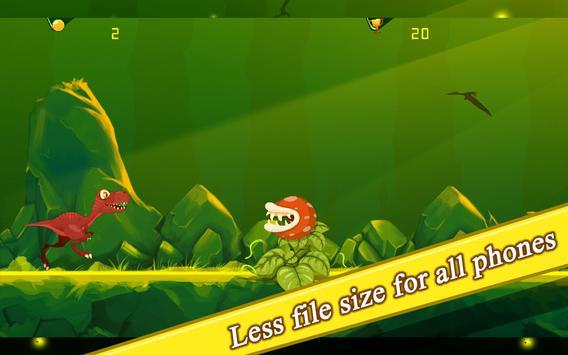 Dino King screenshot 14