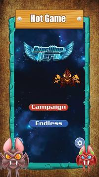 EverAngel - Angel Save The World poster
