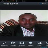 Photo Montage icon