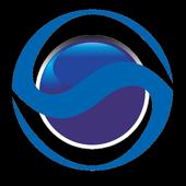 MobiTech Signage icon
