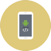 Android Tutorial - Easy Learn Android icon